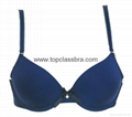 2016 Spring Elegat Lingerie Bra and Sexy