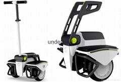 新世紀I-robot-SC-H兩輪電動平衡車