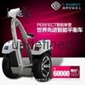 新世纪T-robot-W安保款