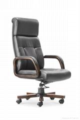 揚州老闆椅