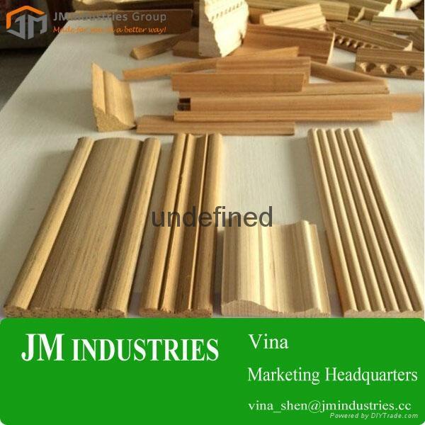 ... Wood Frame Mouldings Wood Door Frame Mouldings Wood Photo Frame  Mouldings 3 ...