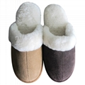 Warm Indoor Slippers shoes 1