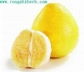 Pomelo Peel Extract Naringin 1