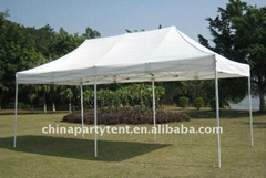Professional anti-corruption 12x12 canopy tent for sale