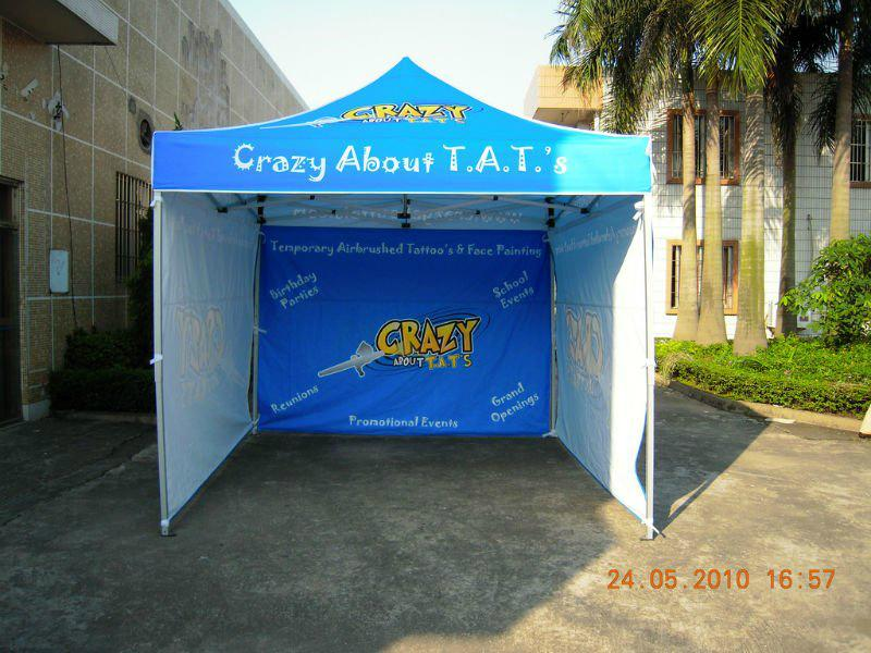 ... Professional anti-corruption 12x12 canopy tent for sale 5 & Professional anti-corruption 12x12 canopy tent for sale - WT-3X3M ...
