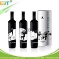 Supermarket wine label for sale  3