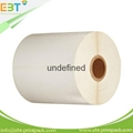 New ECO friendly HOT Selling Thermal Paper Label for shipping label ,Price Label 2