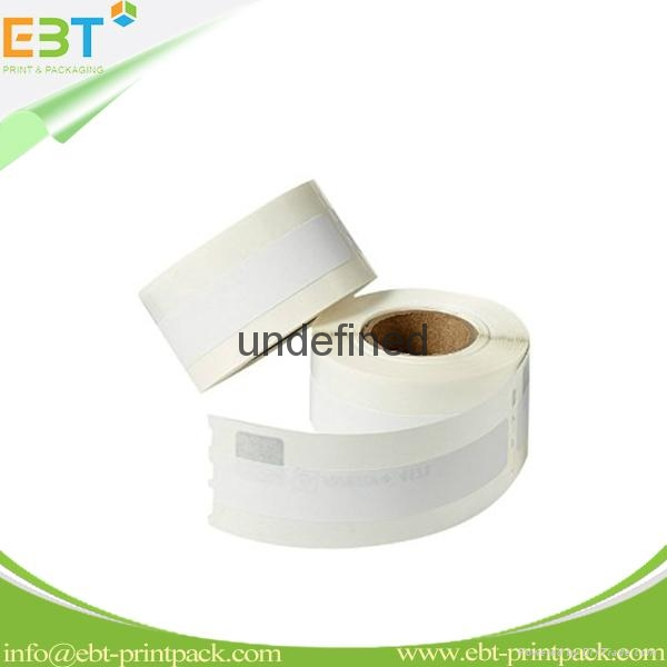 New ECO friendly HOT Selling Thermal Paper Label for shipping label ,Price Label 3