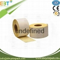 New ECO friendly HOT Selling Thermal Paper Label for shipping label ,Price Label 4