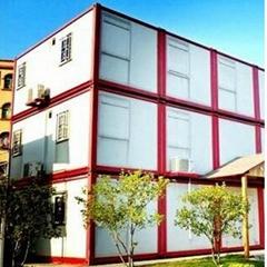 European Modular house For Sale