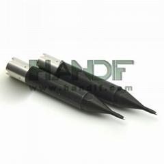 Unix soldering tip Lead free soldering station P2D-N welding head