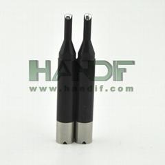 Unix soldering tip Lead free soldering station P4PC-S welding head