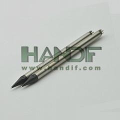 Apollo Seio soldering tip Lead free soldering station DN-08PAD03-E08 welding hea