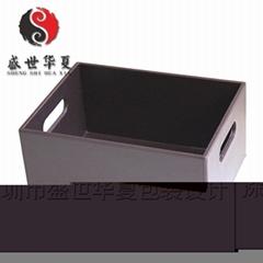 深圳盛世華夏公司供應高端電子產品包裝