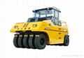 XCMG construction machine road roller XP261 made in China