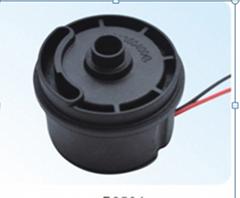 12V Cooling silent circulation CPU cooler pump