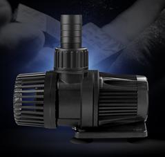 24V DC Pump Water Pump for Aquarium