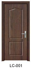 Hot sale interior wood door for your bedroom 1