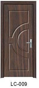 Hot sale interior wood door for your bedroom 5