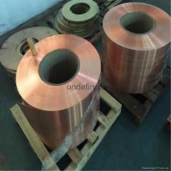 C5191磷铜带