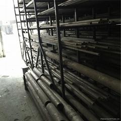 SUS303cu不鏽鋼棒