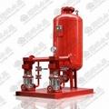 ZW(L)增压稳压给水设备