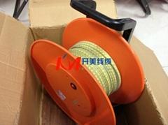 鋼尺電纜 出口鋼捲尺電纜