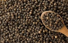 Black pepper Available for sale