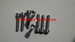 ASTM A453 Gr.660 Class A B C D 1.4980 A286 bolts nuts fasteners