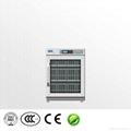 Small Freezer for sale Chest Type Deep freezer Laboratory freezer medical freeze