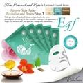 EGF Real Silk Beauty Mask OEM/ODM