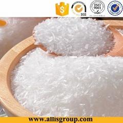 Seasonings Chinese salt  99% purity  msg monosodium glutamate