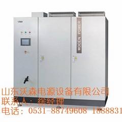 沃森电源/EVWP直流测试电源