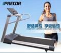 美国必确Precor 9.27 跑步机 1