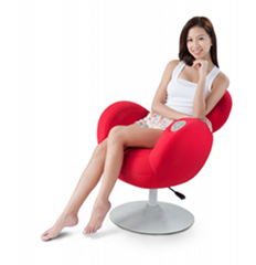 久工LT310臀部塑形椅美体沙发椅椅子