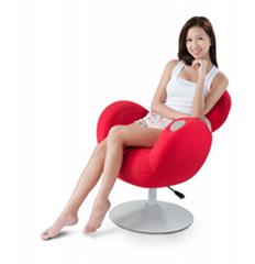 久工LT310臀部塑形椅美體沙發椅椅子