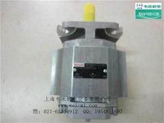 0510725384力士乐齿轮泵