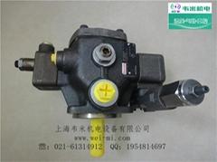 0510525018力士乐柱塞泵
