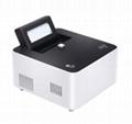 Mini8 Real-Time PCR