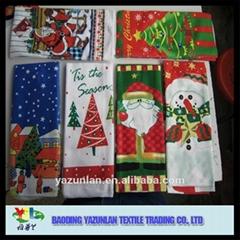 Custom Christmas design