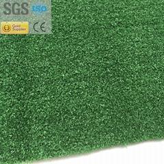 15mm Golf Artificial Lawn SS-045012-Q