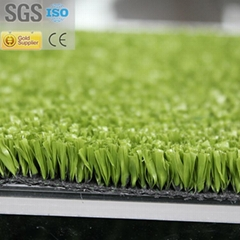 Synthetic  Mesh Grass SS-044005-XW
