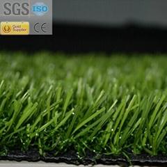 Sports Synthetic Grass SS-041004-5ZJ