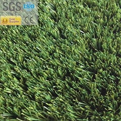 U Fiber Sports Artificial Lawn  SS-041005-ZJ