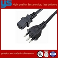 power cord for wholesale 3