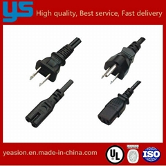power cord for wholesale
