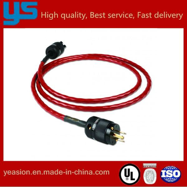 power cord for wholesale 4