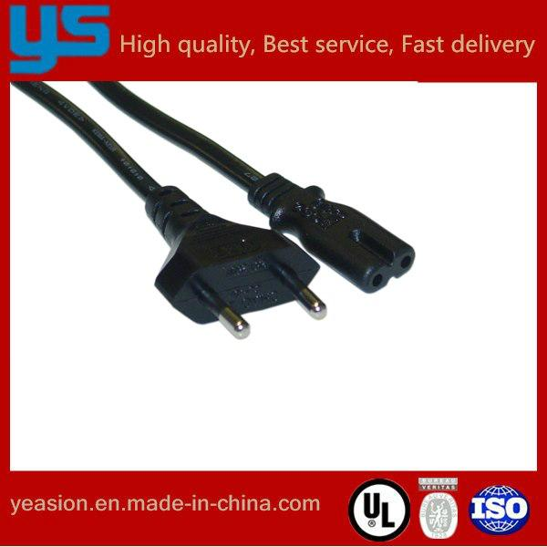 power cord for wholesale 5