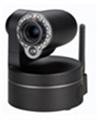 P2P HD IP Camera mega pixel