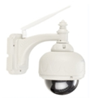 P2P HD IP Camera mega pixel